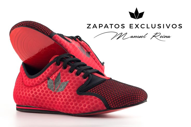 Nuevos Felicien Sport Red!!!!  😍❤️... Próximamente a la venta online ··· RESERVAS: pedidos@reinadanza.com ··· 😍❤️ #feliciensport #yesfootwear #danceshoes #man #dancer #fashion #love #shoes #exclusive #manuelreina #summer #danceshoesoftheday #lovedance #hypefeet #bachata #kizomba #salsa #merengue #danielydesireeoficial #isabelleetfelicien #isabelleetfeliciencollection #ilovemyshoes #ilovedance Isabelle and Felicien Felicien Rossa