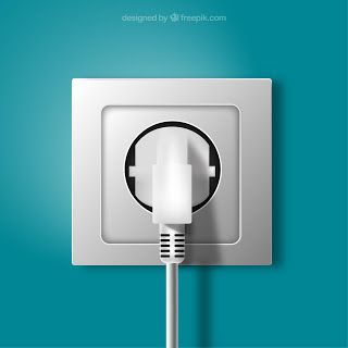 Electrical fires don't happen by magic. Either the victim ignored the early warnings or he/she was unaware of the precautions to take.