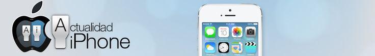 Una característica olvidada de iOS 6 que nos devuelve el jailbreak