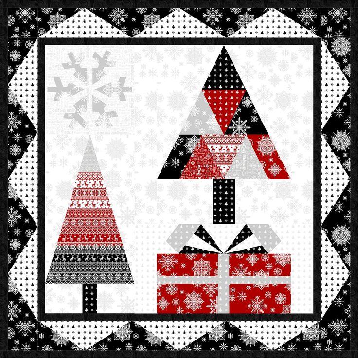 Shop | Category: Winter Essentials II by Studioe | Product: Winter Essentials II - Wall Hanging