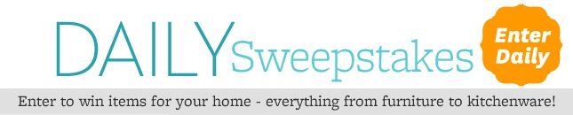 27 Best Contests Sweepstakes That Are Legit Images On Pinterest Giveaways Room And Shopping Spree