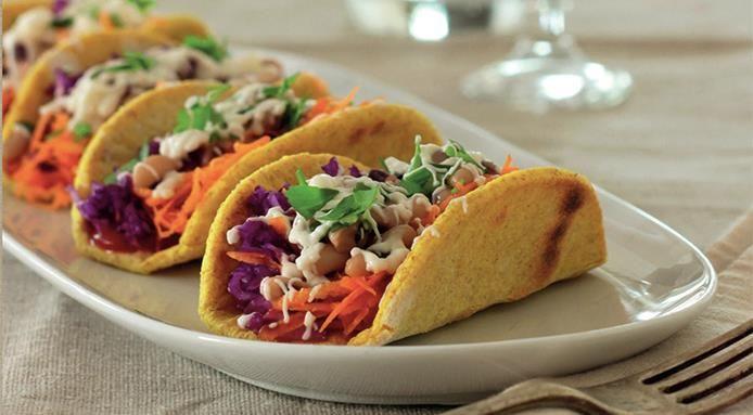 Mini+Tacos