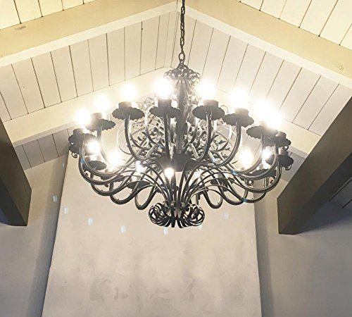 7 best Bonlux LED Candelabra Bulb images on Pinterest | Base, Candle ...