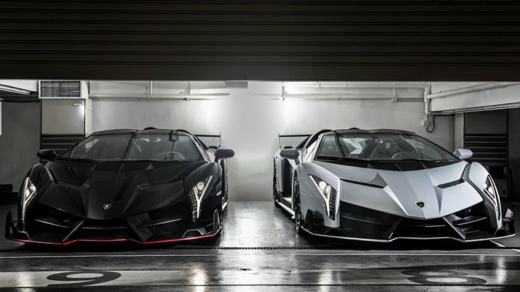 Two Lamborghini Venenos at Lamborghini Hong Kong [1920x1080] Need #iPhone #6S #Plus #Wallpaper/ #Background for #IPhone6SPlus? Follow iPhone 6S Plus 3Wallpapers/ #Backgrounds Must to Have http://ift.tt/1SfrOMr