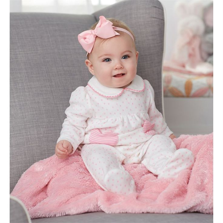 Mudpie Baby Clothes New 139 Best Ps I Love You Images On Pinterest Design Inspiration