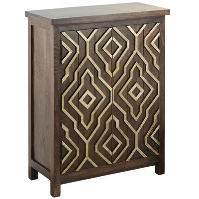 1000 Images About Foyer Chests On Pinterest Shopping Hooker Furniture And Paint