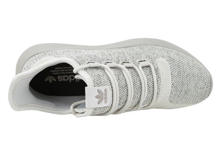 adidas Tubular Shadow Knıt Erkek Günlük Ayakkabı