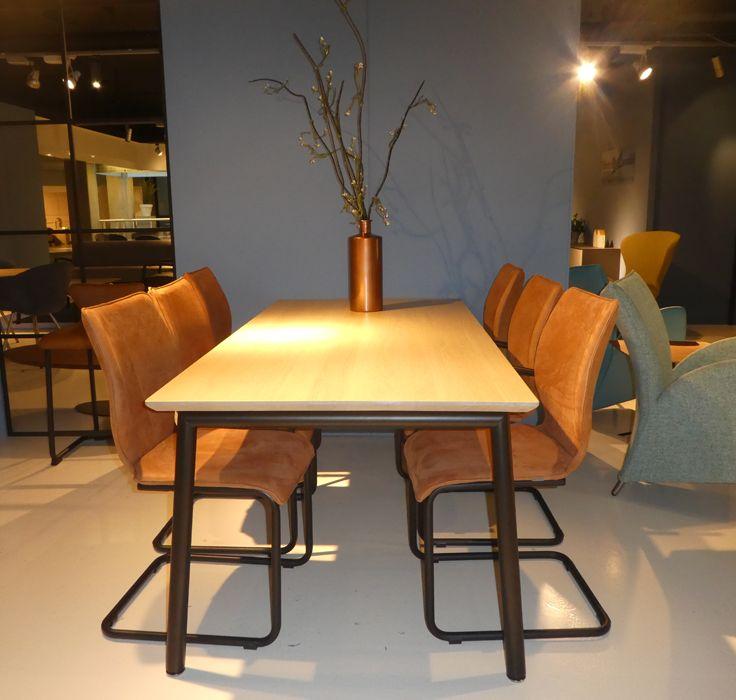 31 best design tafels images on pinterest dining table books