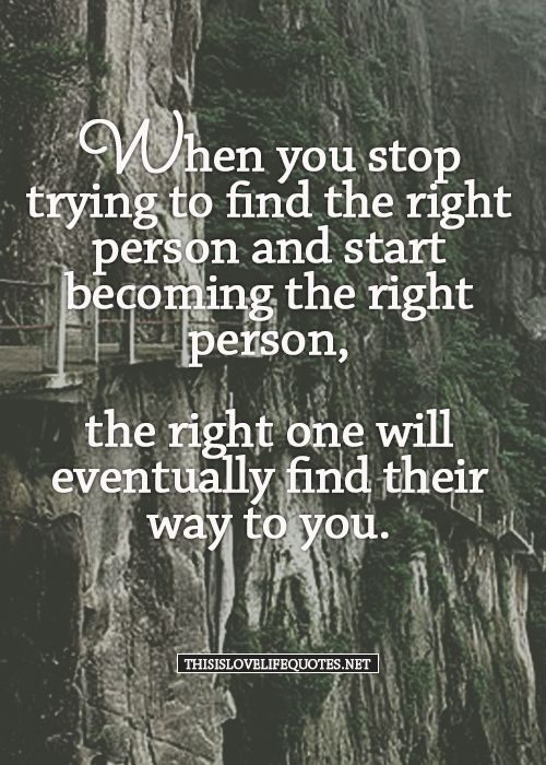 More Quotes, #Love Quotes, #Life Quotes, Live Life Quote, Moving On Quotes , #Awesome Life Quotes ? Visit Thisislovelifequotes.net!