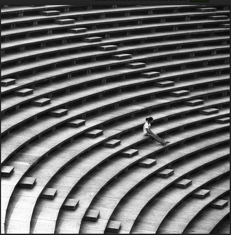 sublime seating, amphitheatre