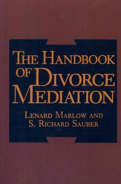 mediation case studies divorce The main benefit of mediation in divorce cases is its effectiveness in resolving conflicts outside of court find out how it works, what it costs, and more.