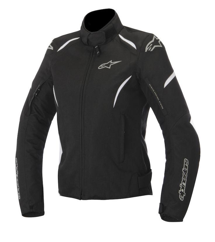Alpinestars - Stella Gunner Waterproof Jacket