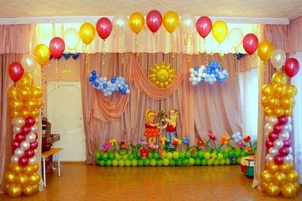 зал в  детскому саду: 26 тис. зображень знайдено в Яндекс.Зображеннях