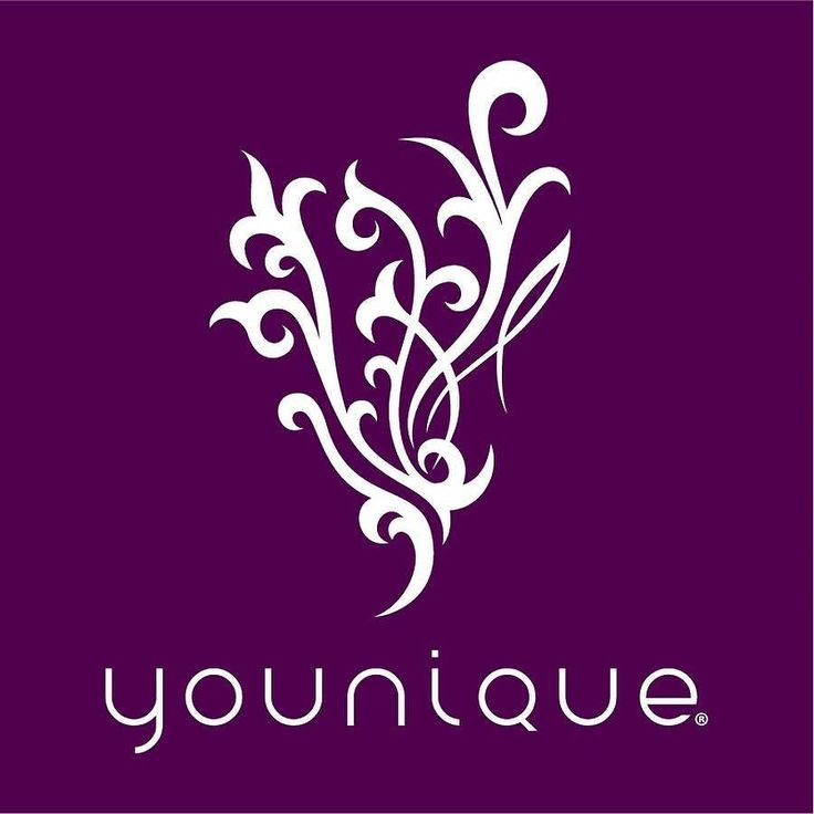 You may have noticed I've been a bit quiet on the Younique front. Ive talked to my upline my downline and outside friends to gain some support but after watching this video Im ready to put it out there.  I have anxiety. This isnt a secret I try to be pretty open about it ending the stigma and all but its damn tiring. I got really tired and things got a bit low for me and I needed a break. I started to take the things that Cherise says in this video personally.  I am a working mama. I am so…