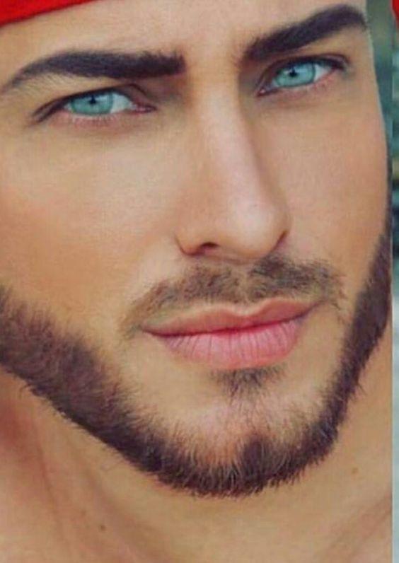 40 Look Like A Men Best Beard Styles For Teenagers Beard Styles
