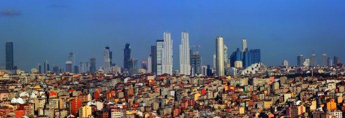 Jüri Ö.Ö. Levent BAYRAKTAR - İstanbul