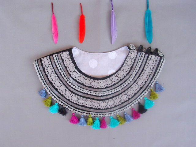 Great colors, great design! #niezchinzpasji