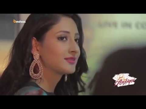 Yeh hai aashiqui | full episode - YouTube