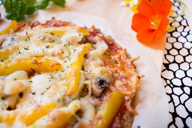 thunfischpizza_glutenfrei