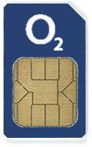 O2 Loop Prepaid SIM Karte kaufen | simkarte-kaufen.de