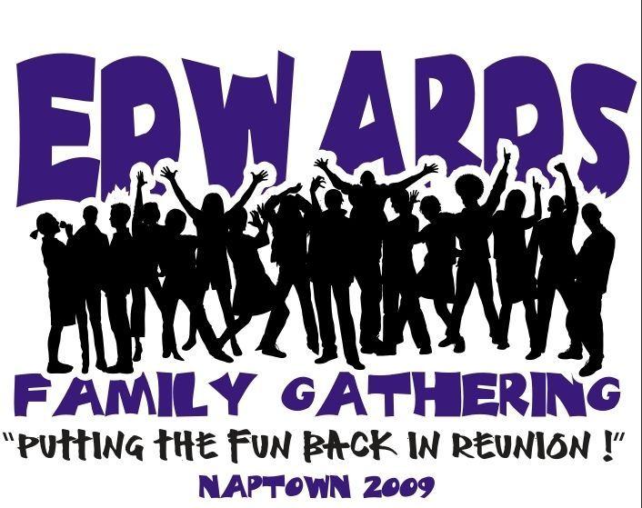 family reunion shirts shirt design family reunion google search family reunion ideas - Family Reunion Shirt Design Ideas