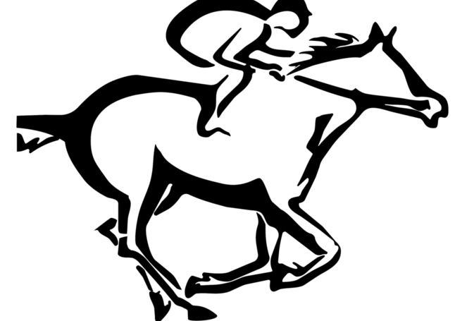 Saturday's September 24th Horse Racing Results:  This Saturdays horse racing results are now posted at   http://www.freehorseracingtipsaustralia.com/saturdays-racing-results  So let's have a look at the numbers for this Saturday with 87 races covered on the site. For the Exotics there were 36 Exacta's in total which is a strike rate of 41% of all races run with the best one paying out at $141.20