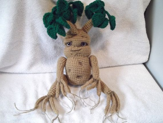19 Best Images About Mandrake Root Dolls On Pinterest