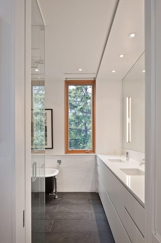 Wellington modernest house 2 kyra clarkson architect for Landscape architects wellington