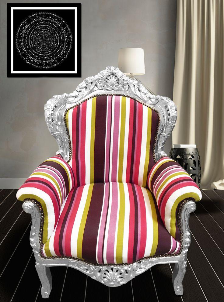 277 best baroque style images on pinterest. Black Bedroom Furniture Sets. Home Design Ideas
