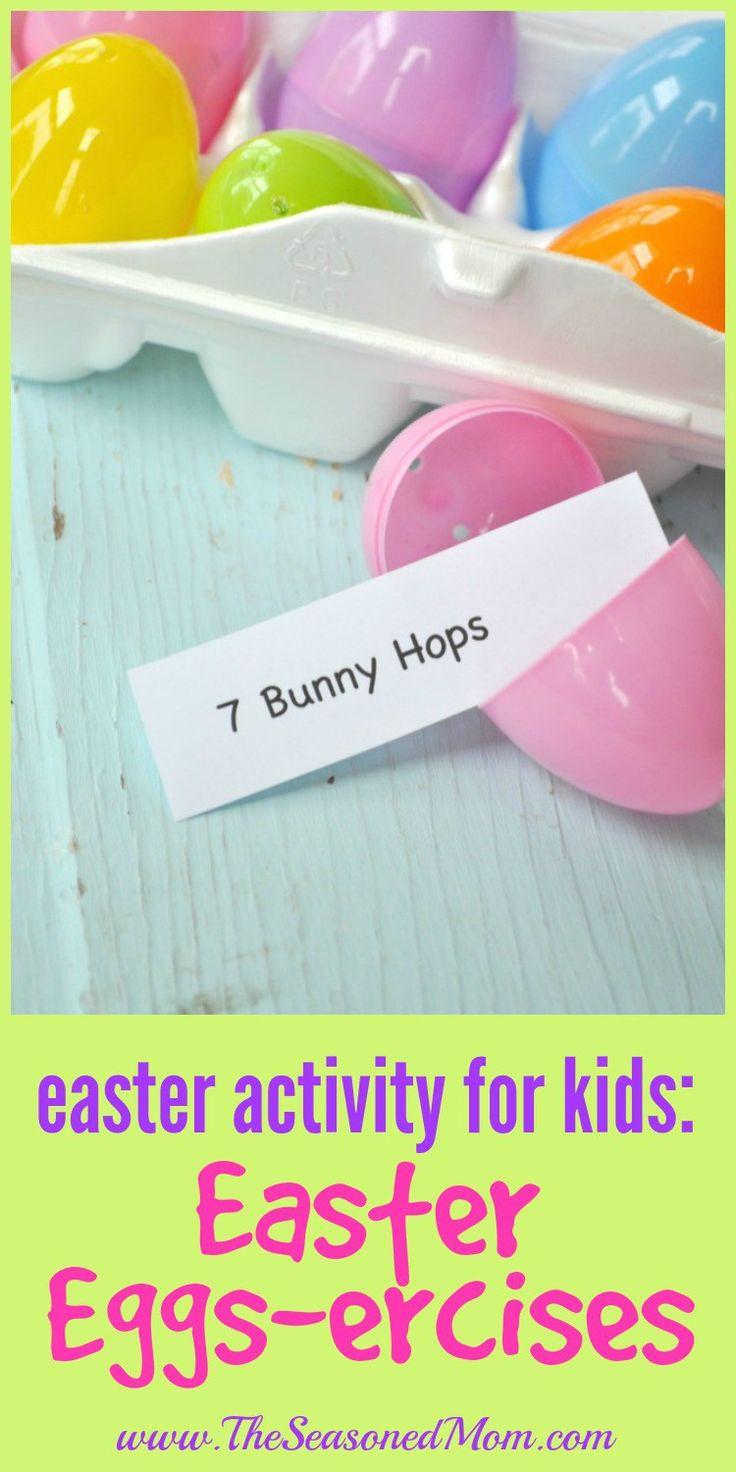 i2.wp.com theseasonedmom.com wp-content uploads 2015 03 Easter-Activity-for-Kids.jpg