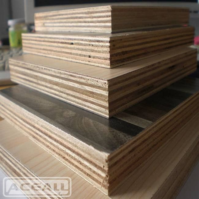 Wbp Phenolic Film Faced Marine Plywood Formwork For Construction In 2020 Plywood Manufacturers Flexible Plywood Plywood