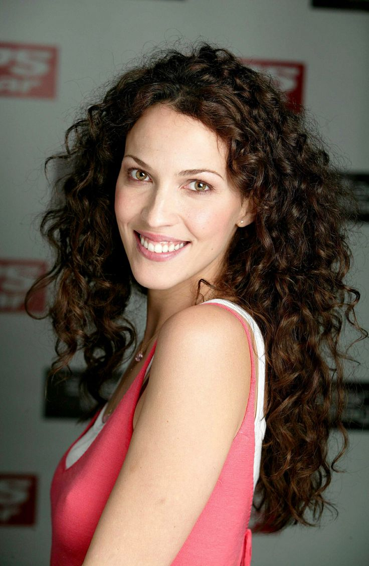 naturally curly hair white women 1000 images about white girl naturally curly hair on