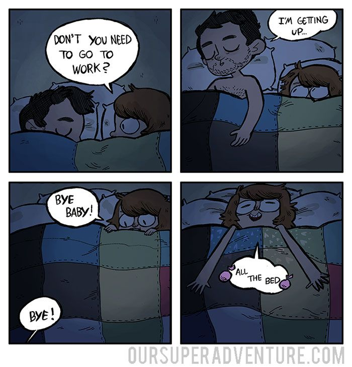 Best Funny Images On Pinterest Funny Things Bored Panda And - Illustrator perfectly sums up what its like to be a woman in funny comics