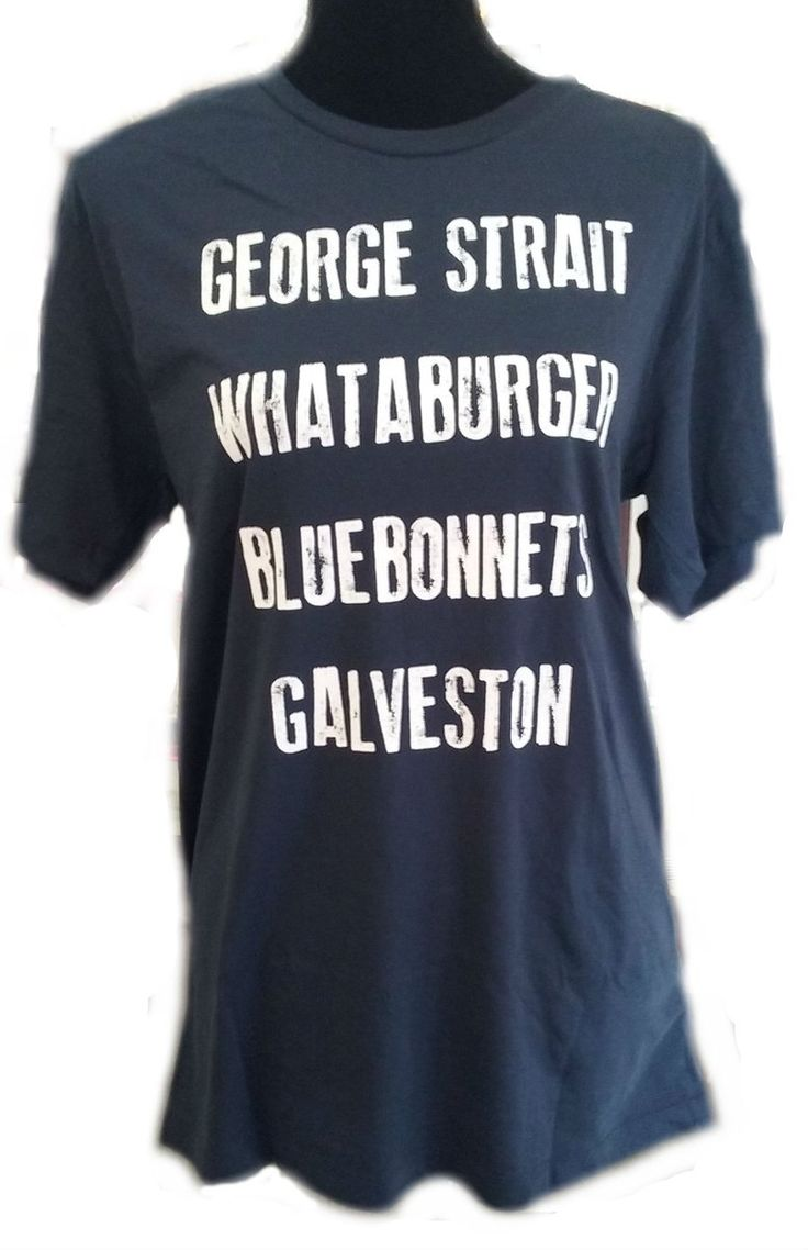 Strait Whataburger GalvestonWhat more