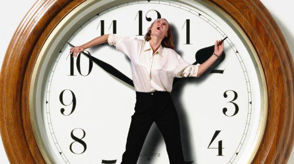 Как работи нашият биологичен часовник? http://www.zdravnitza.com/a/nav/rubrics/raz/10/cat/1/sub/2/rub/21