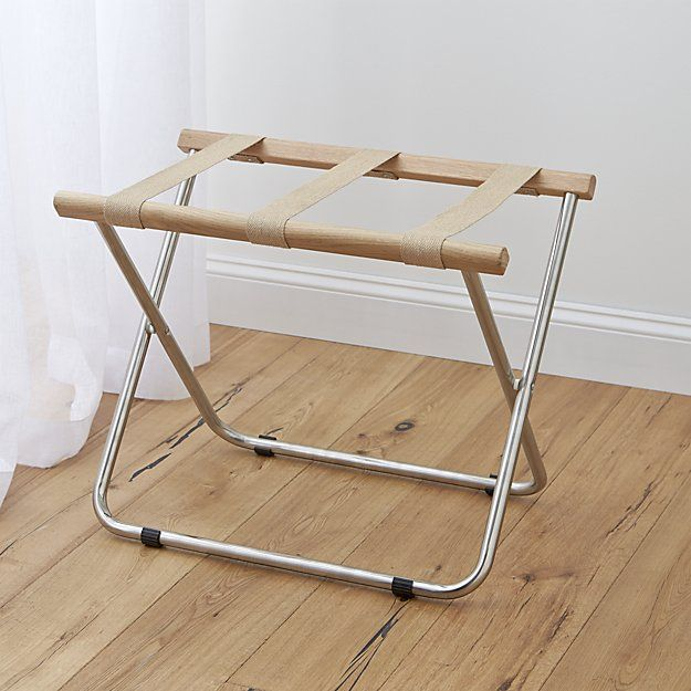 1000 Ideas About Luggage Rack On Pinterest Framed Wall Guest Rooms And Folding Screens