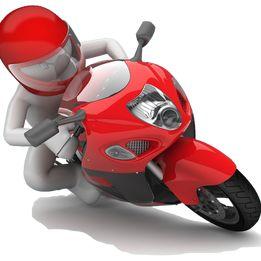 Ligue Moto Táxi Expresso  Qualquer lugar do Rio de janeiro 9700-88316.