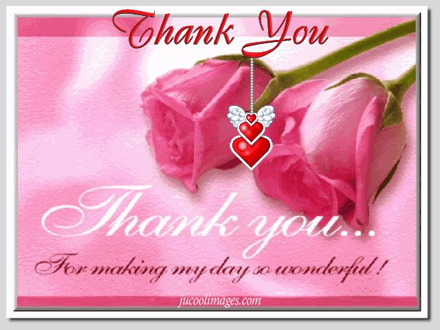 Image result for thank you so much for birthday wishes glitter gif