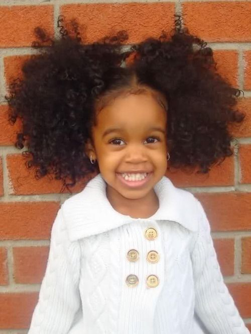 Black Babies With Curly Hair Mixed Race Baby On Tumblr