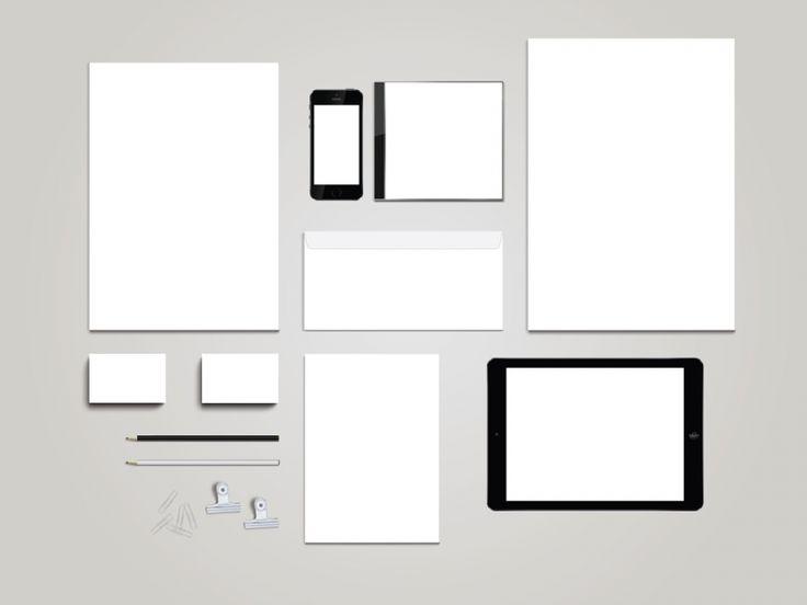 how to set up slug in illustrator
