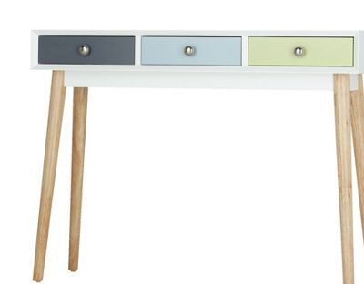 Buy Hygena Lumina Console Table at Argos.co.uk, visit Argos.co.uk to shop online for Occasional and coffee tables, Console tables