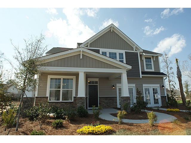 36 best our designs by eastwood homes images on pinterest for Craftsman home builders charlotte nc