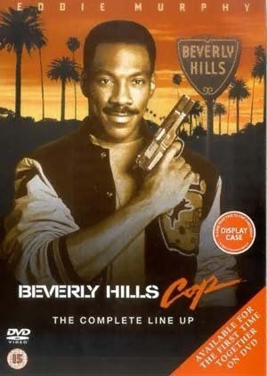 Gratis Beverly Hills Cop 3 film danske undertekster