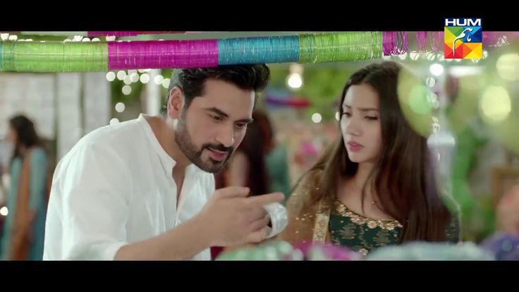 nice Tere Bina Jeena HD Video Song - Rahat Fateh Ali Khan - Bin Roye [2015]