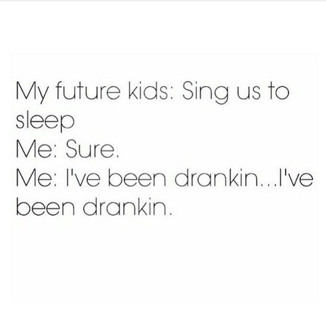 meme funny alcohol lol on Instagram