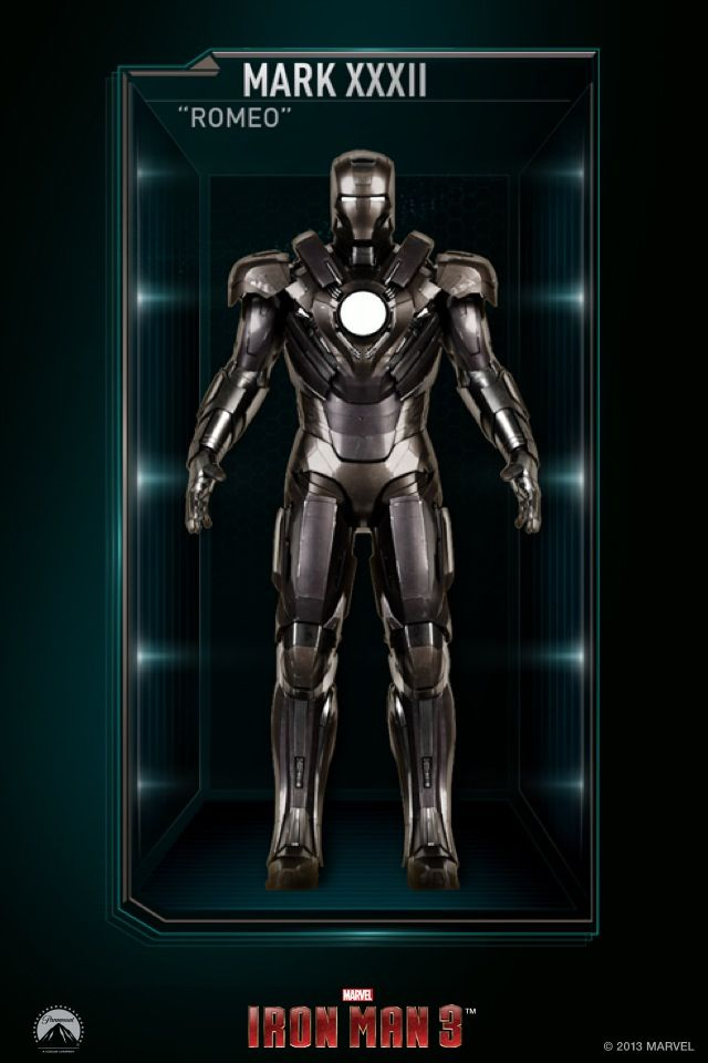 Man 32 Indicted In Alleged Misconduct With 14 Year Old: 17 Best Images About Iron Man 3 On Pinterest