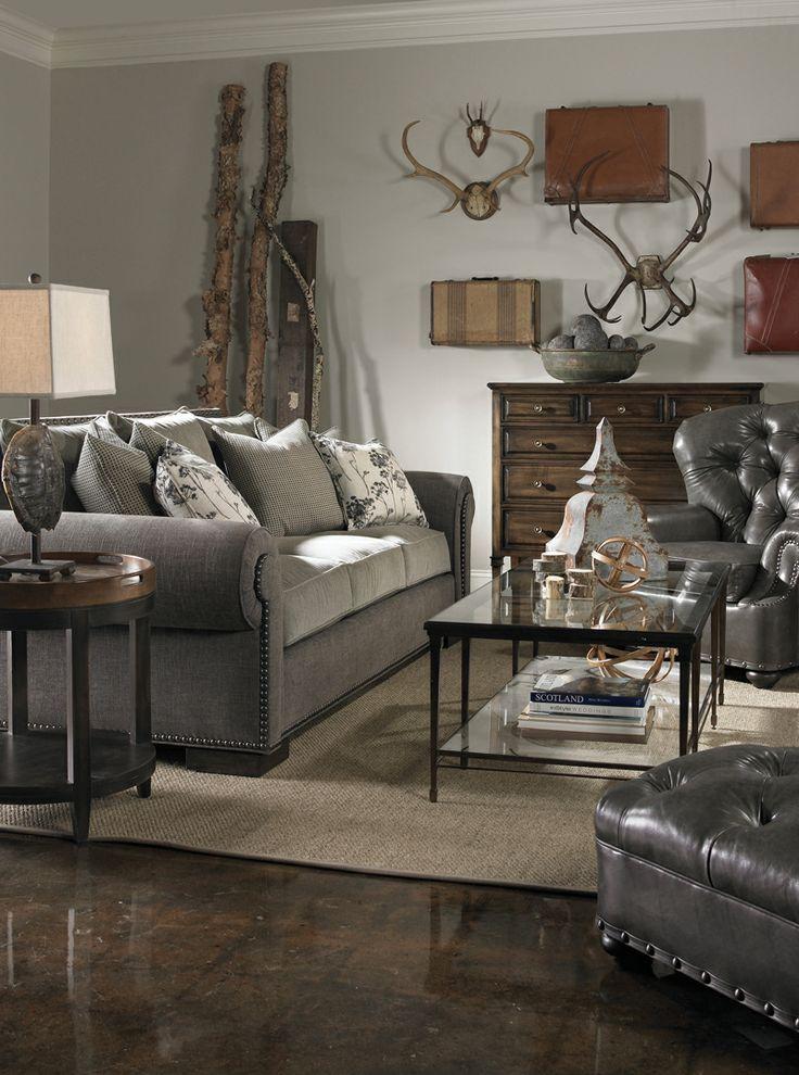 Vanguard Sofa   Toms Price Furniture. Sofa FurnitureLiving Room ... Part 72
