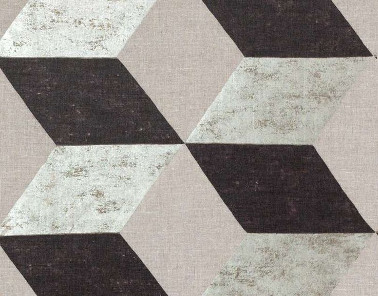 More Pierre Frey Fabric Fantasies… | The English Room