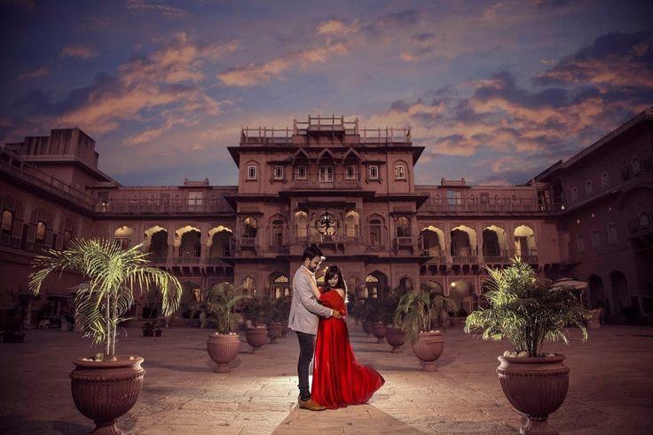Amazing! The Pineapple Productions, Jaipur  #weddingnet #wedding #india #jaipurwedding #indian #indianwedding #weddingphotographer #candidphotographer #weddingdresses #mehendi #ceremony #realwedding #lehenga #lehengacholi #choli #lehengawedding #lehengasaree #saree #bridalsaree #weddingsaree #indianweddingoutfits #outfits #backdrops  #bridesmaids #prewedding #photoshoot #photoset #details #sweet #cute #gorgeous #fabulous #jewels #rings #tikka #earrings #sets #lehnga #love #inspiration