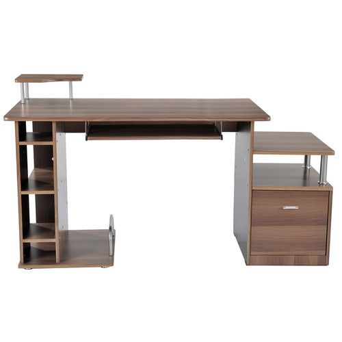 Found it at Wayfair.co.uk - Computer Desk